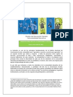 201504061759370.dconvivencia.pdf