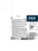 169651768 La Terapia Cognitiva Integrada y Actualizada Docx