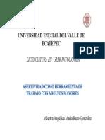 asertividad-como-herramienta-de-intervencic3b3n.pdf