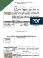 Ficha de Analisis de Morfologia de Asentamientos Humanos y Ciudades
