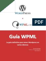 Guía-WPML