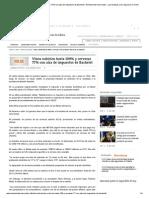 Vinos Subirían Hasta 109% y Cervezas 77% Con Alza de Impuestos de Bachelet » El Mostrador Mercados » Las Finanzas y Los Negocios en Chile