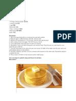 Pancake.docx