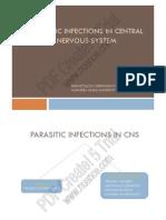 Infeksi Parasit CNS (Parasitologi).pdf