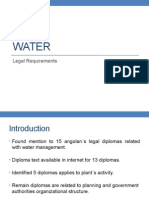 Water Legal Requirements_en