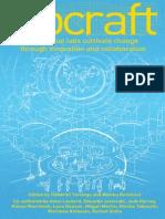 Labcraft PDF Version 9.23