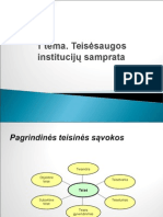 Teisesesaugos_instituciju_samprata