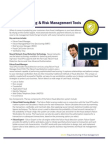 BEKEN Risk Management Tools.pdf
