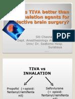 3. Prof. Siti -Tiva-pib2014