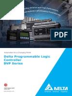 Delta_IA-PLC_DVP_C_EN_20140909.pdf