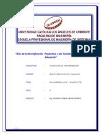 Responsabilidad_social_TICS_MARVINHC.pdf