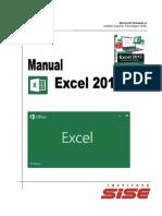 Manual de Excel 2013 v.03.13