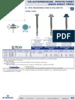 CGE_2012_Etanco_P063.pdf