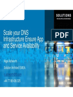 Scale-your-DNS-Infrastructure-to-ensure-App-and-Service-Availability.pdf
