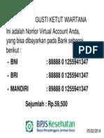 BPJS3