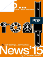 De-En News 2015 Drytech