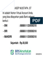 BPJS-VA0001255936318