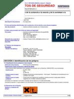 Araldite 2014-1-200ml Pro