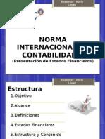 (NIC 1) Diapositivas copia.pptx