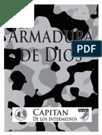 Armadura-MTRO-Intermedios