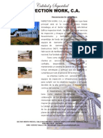 GENERALIDADES 2012.doc