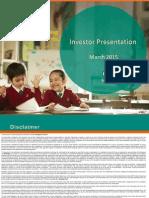 IDBI_Investor_Presentation_March_2015.pdf