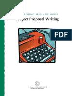 ProposalWriting.pdf