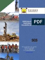 102452441-Pevoex-libre
