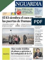 2015-04-06.pdf