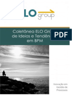 Coletanea Elo Group Book .pdf