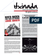 matxinada_maitzak1.pdf