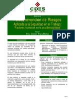 6912 024 Araya Psicoprevencion-De-riesgos