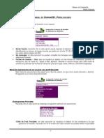 Manual G3W Perfil Docente