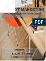 Content Marketing Your Recipe for Online Success.png