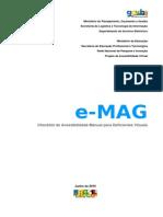 eMAG-Checklist-acessibilidade.pdf