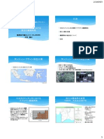 Seminar20131028_PPT2.pdf