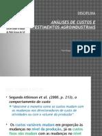 5 margem de contribuição - alavancagem operacional.pptx