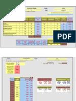 Dimensionado_Aislados_PV-3.0.xls