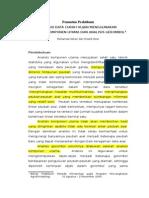 Cluster dan Analisis Komponen Utama.doc