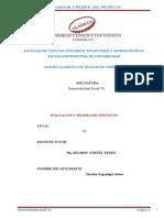 Formato 4_ Evaluacion y Mejora 2014