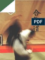Programa aikido grados federacion española