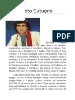 50 Sfumature Di Grigio Grey Pdf