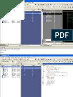 VHDL Design Units -2