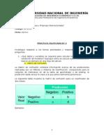 PC 2 - G6 (2)