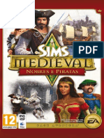 the sims medieval piratas e nobres.pdf