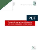 06-IVU.docx