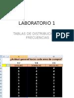 Laboratorio 1 EP 2015