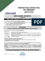 202 - EDUCADOR INFANTIL REVISADA.pdf
