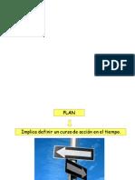 PlyC Emp No 1