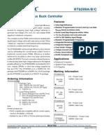 DS8209ABC-07.pdf
